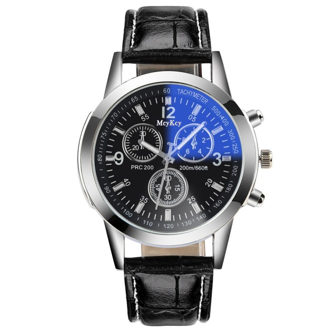 格安人気 レディースメンズカジュアルクォーツレザーバンドNewvストラップウォッチアナログ腕時計by rakkiss rakkiss D B07CRGSBWS B07CRGSBWS, 自転車のVANWARD:3dd4562e --- a0267596.xsph.ru