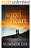 Angel Heart (Glorious Companions Book 1)