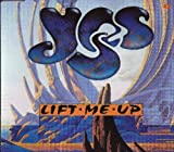 Lift me Up by Yes