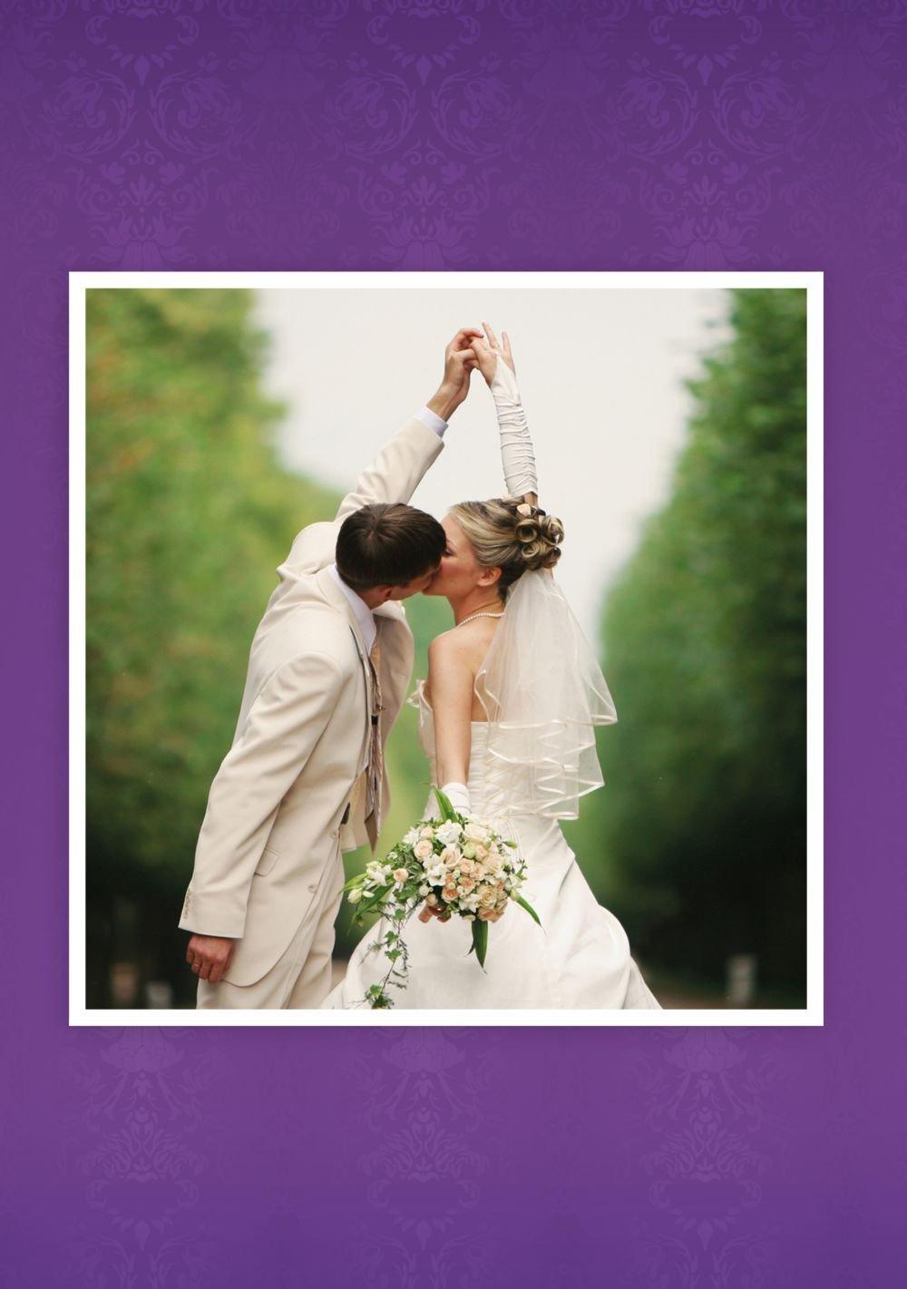 Kartenparadies Danksagung für Hochzeitsgeschenke Hochzeit Danke Danke Danke Eheversprechen, hochwertige Danksagungskarte Hochzeitsglückwünsche inklusive Umschläge   20 Karten - (Format  105x148 mm) Farbe  Orange B01N13HN5S   Hohe Qualität und güns 8992bb