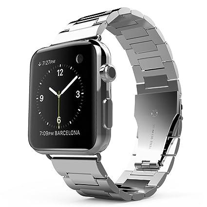 b55a901838c88 Correa para Apple Watch