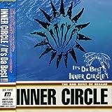 Inner Circle - Greatest Hits V.2