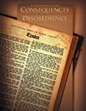 Consequences for Disobedience, Rev. Martin Francis Edior, 1468571990
