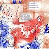 Machanical Moonbeams (Exp.+Remastered)