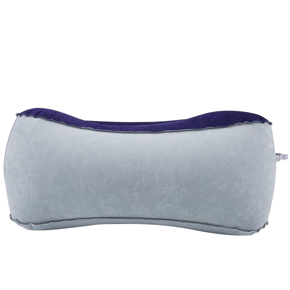 Cuscino Per Sollevare Gambe.Voli Confortevole Cuscino Per Gambe Relax Con Pompa Daria Per