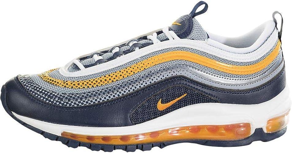 Nike Air Max 97 RF, Sneakers