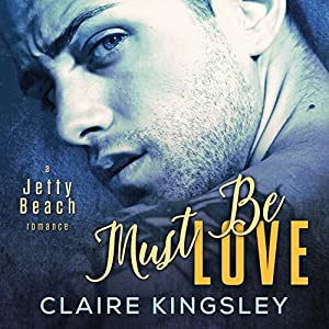 Must Be Love Audiobook