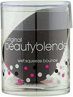 product image for Beautyblender Pro