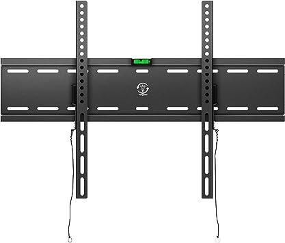 Famgizmo - Soporte de Pared para televisor (Pantalla LCD de 32