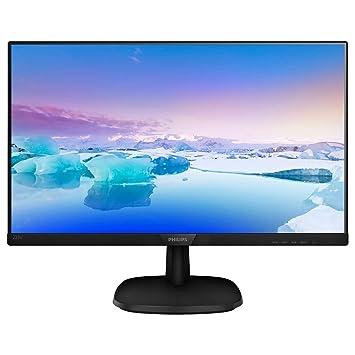 Resultado de imagen para imagen de MONITOR LCD