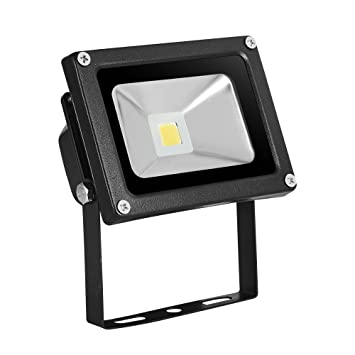 10w20w30w50w100w ip65 outdoor led floodlight high power led 10w20w30w50w100w ip65 outdoor led floodlight high power mozeypictures Image collections