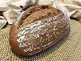 BreadVillage German%2FAustrian Mountain