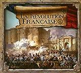 La Révolution française (French Edition) by