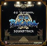 BUTAI -SENGOKU BASARA- SOUNDTRACK by O.S.T. (2009-10-07)
