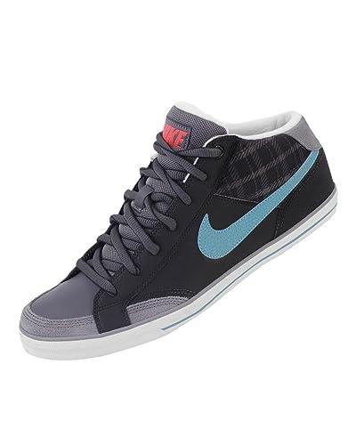 9 Mid 0 Ii Blackamp; Schuhe Nike Capri Handtaschen TK1JlFc3