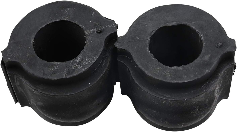 Beck Arnley 101-5587 Stabilizer Bushing Set
