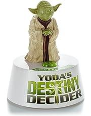 YODAS DESTINY DECIDER FORTUNE TELLER SHP2107