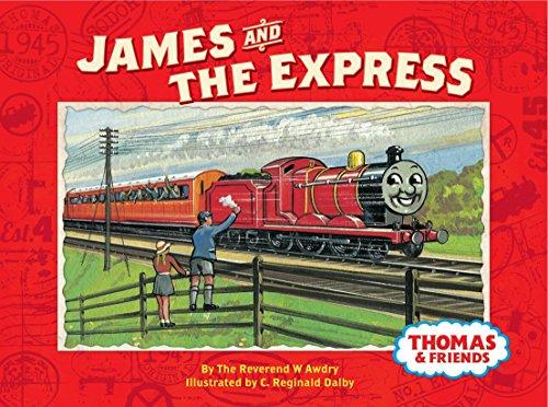 Thomas & Friends Gordons Express - 4
