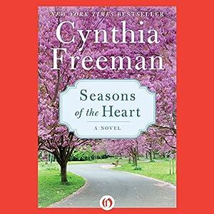 Seasons of the Heart Audiobook