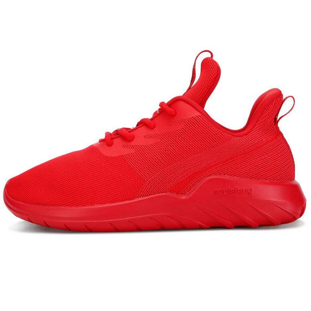 Niedriger Preis adidas Mens Speedex 16.1 HC Boxing Shoes