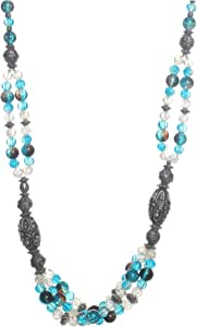 chain For Women - Blue
