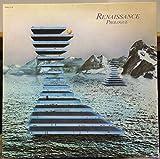 Renaissance Prologue vinyl record