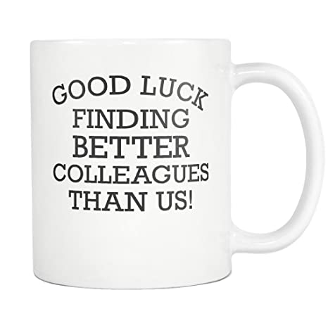 Amazon.com: Buena suerte encontrar mejor compañeros de ...