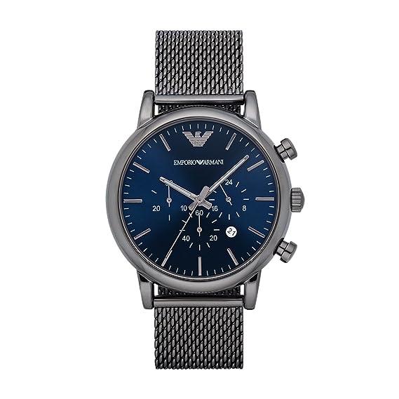 87dbfa6fb47f Emporio Armani AR1979 Watch
