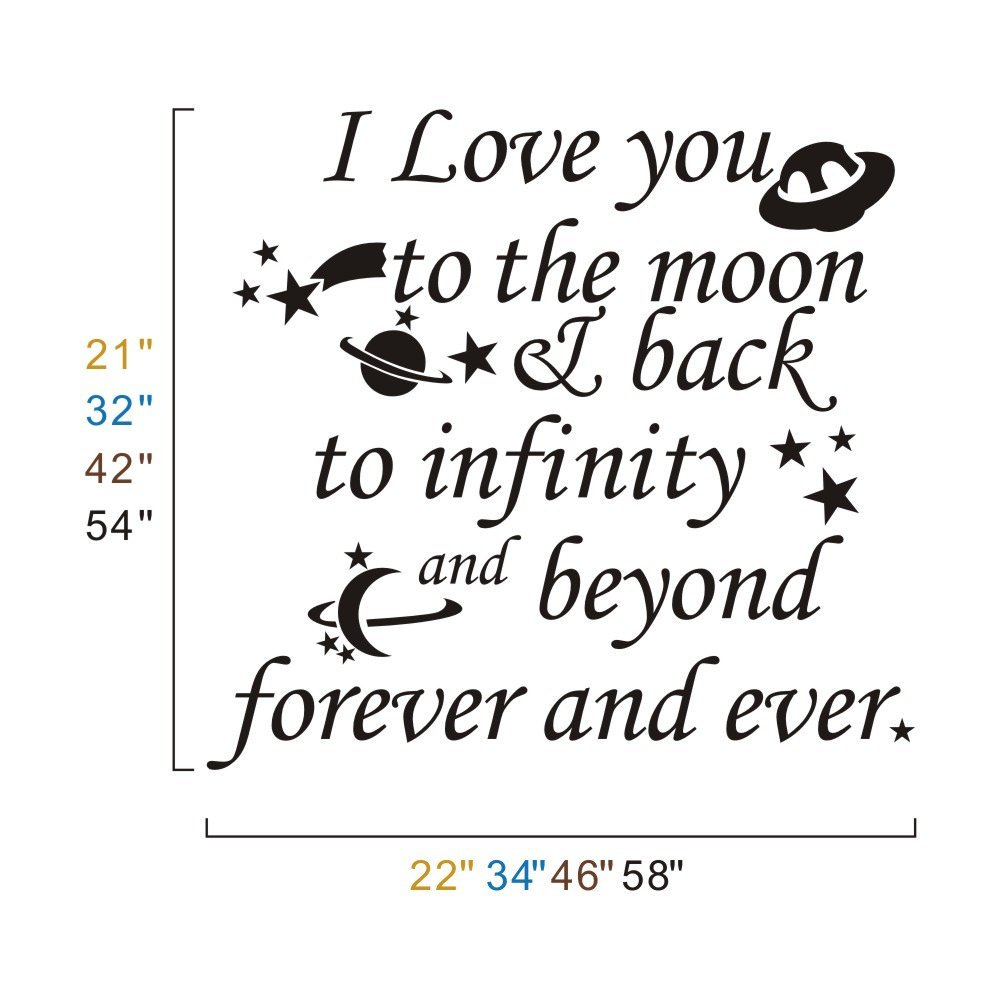 75+ To Infinity And Beyond Wallpaper Iphone - quotes about ...