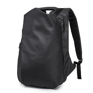 Aolvo Sling Backpack 67be33ca3174b