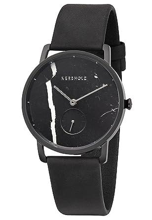 Kerbholz Horloge 4.25124E+12
