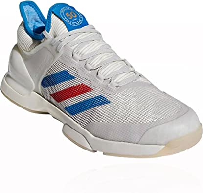 adidas Adizero Ubersonic 50YRS LTD Zapatilla De Tenis - SS18-43.3 ...
