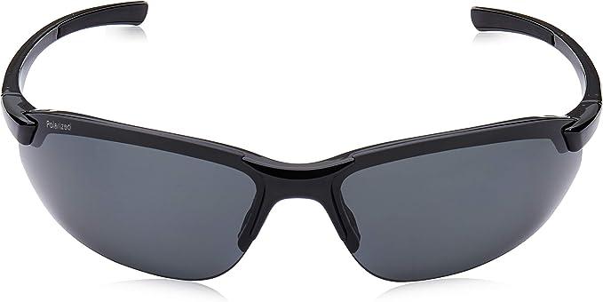 Parallel Max 2 Carbonic Polarized Sunglasses