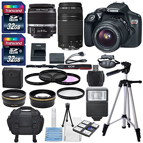 canon-eos-rebel-t6-dslr-camera-with-ef-s-18-55mm-f-35-56-is-ii-lens-ef-75-300mm-f-4-56-iii-lens-bund