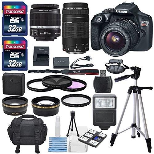 canon-eos-rebel-t6-dslr-camera-with-ef-s-18-55mm-f-35-56-is-ii-lens-ef-75-300mm-f-4-56-iii-lens-bund