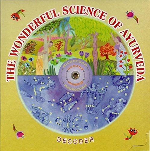 the-wonderful-science-of-ayurveda-decoder