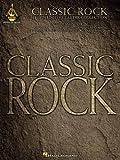 Classic Rock, Hal Leonard Corp., 0634026887