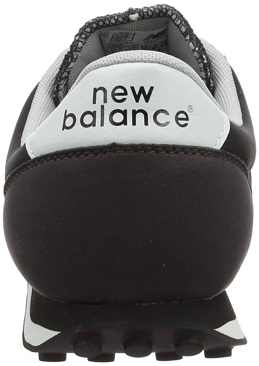 new balance u410 d baskets mixte adulte