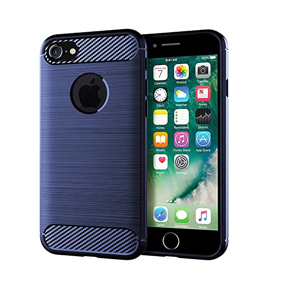 Amazon.com: Phone Case for Apple iPhone 6/6s Plus with ...