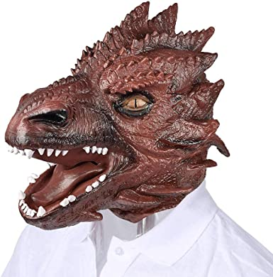 Freddy Kruger Mask Latex Adults Fancy Dress Theme Costume Party Elm Street Scary