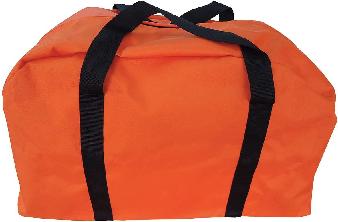 Tool Bag, 24 in.x12 in.x15 in.