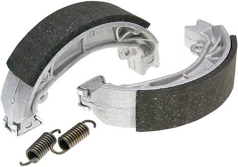 Variomatik Blockierwerkzeug für  Peugeot Speedfight 2 50 AC DT MotorSport