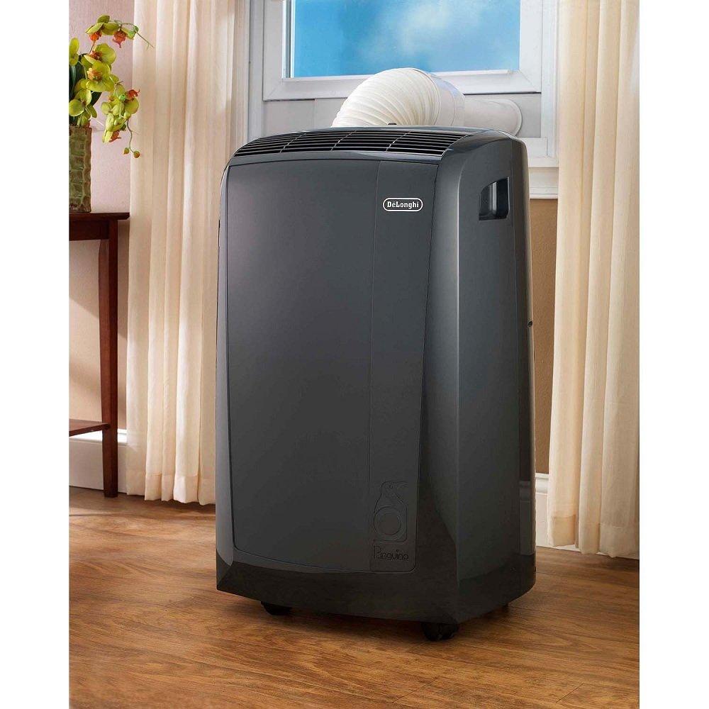 De'Longhi 14k BTU Portable Air Conditioner PACN140E