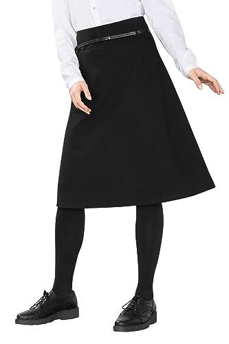 ESPRIT Collection, Falda para Mujer