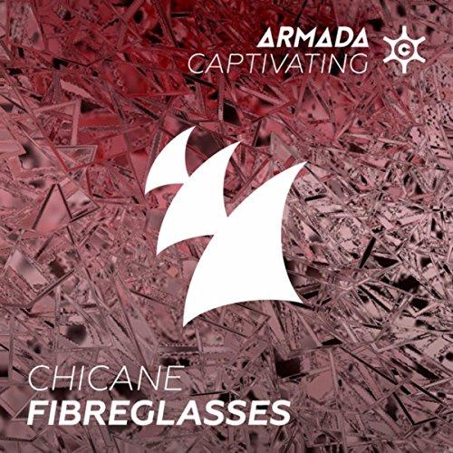 fibreglasses-original-mix