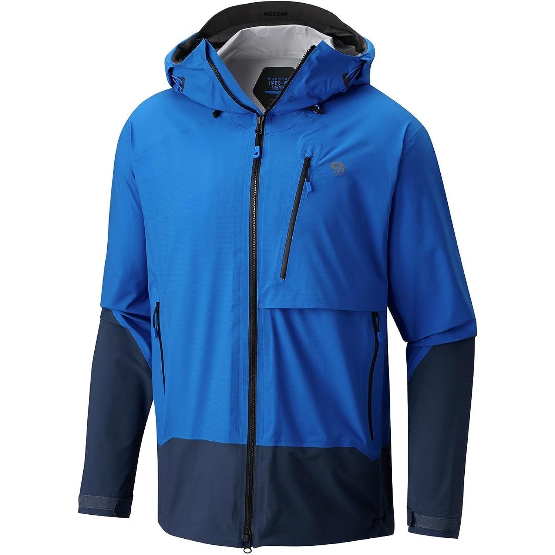 マウンテンハードウェア アウター ジャケット&ブルゾン Superforma Jacket Men's Altitude B rr4 [並行輸入品] B076CBD6CV  M