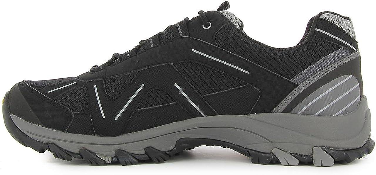 Chiruca-Sumatra 03 Gore-Tex: Amazon.es: Zapatos y complementos