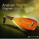 Originals: Arabian Nights by Arabian Nights Originals (2007-11-27)