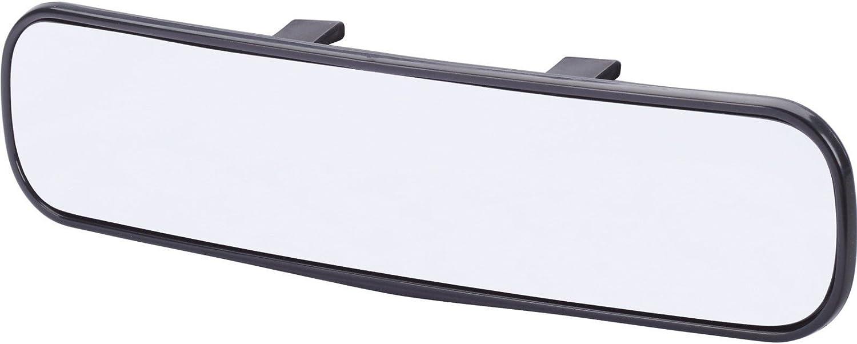 Specchietto retrovisore panoramico Richter
