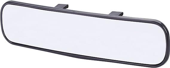 Panorama Spiegel Rückspiegel Auto
